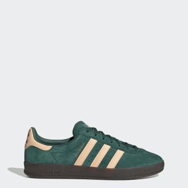 Broomfield sko