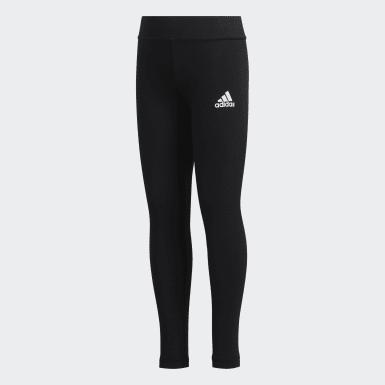Leggings Style Comfort
