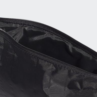 T4H bæltetaske