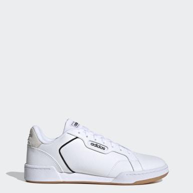 Chaussure Roguera Blanc Training