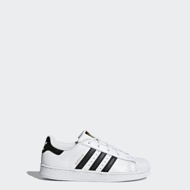 scarpe per ragazze adidas numero 33