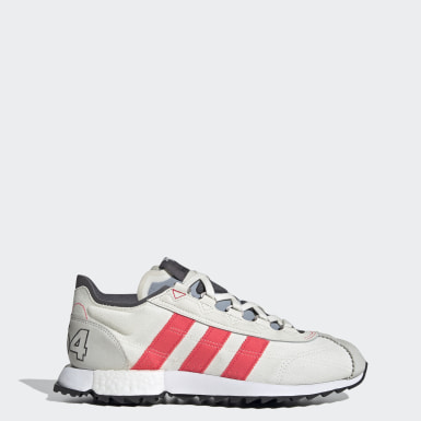 Originals White SL 7600 1964 Shoes