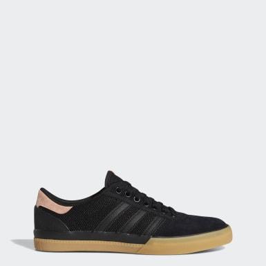 Sapatos Lucas Premiere Preto Originals