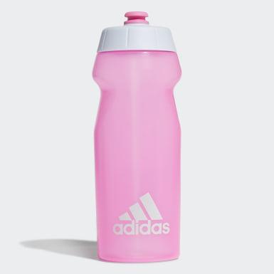 Training Pink Performance Bottle .5 L