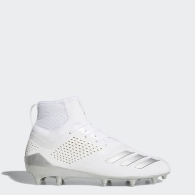 Adizero 5-Star 7.0 Lax Mid Cleats