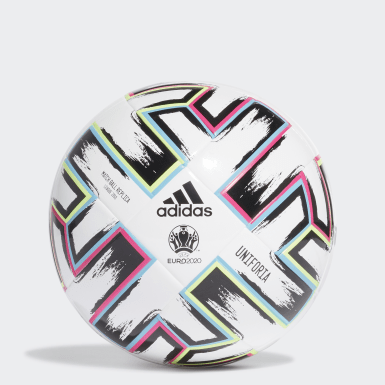 Футбольный мяч Uniforia League J350