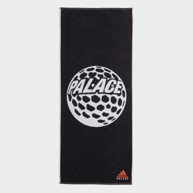 Palace Towel