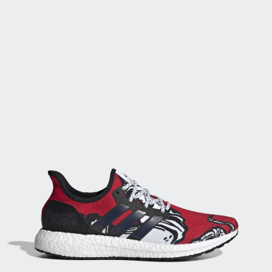 Marvel Sko | adidas NO