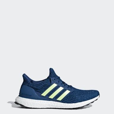 530b8261cf5 Heren - blauw - Schoenen | adidas Nederland