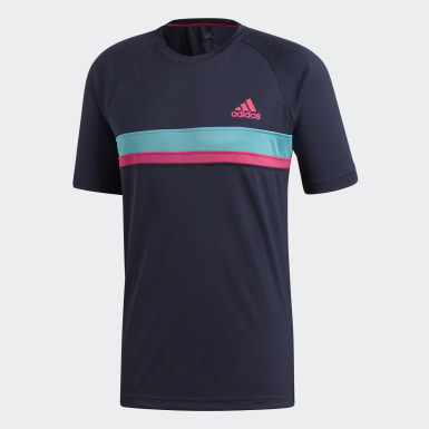 Koszulka Colorblock Club
