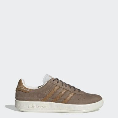 Bottes et chaussures marron | adidas FR