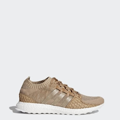 the best attitude 528af 911a3 adidas EQT Shoes & Clothing | Newest Release | adidas US