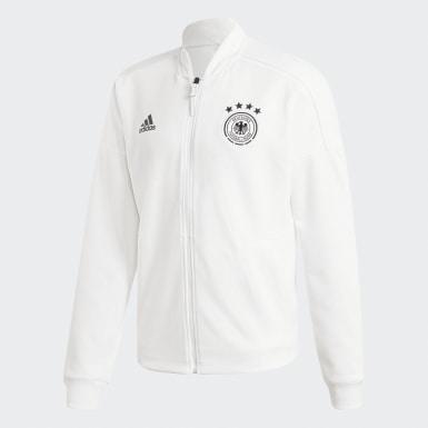 Bluza Germany adidas Z.N.E.
