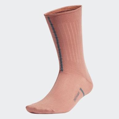 Originals OAMC Socken Rosa
