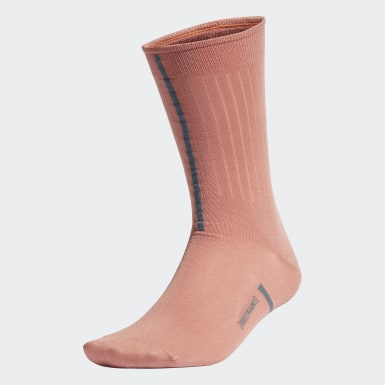 Lifestyle Pink OAMC Socks