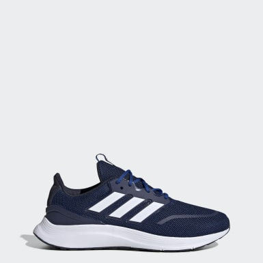 Scarpe Energyfalcon Blu Uomo Running