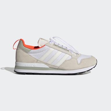 Originals ZX 500 Schuh Weiß