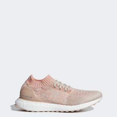 low priced 27ad3 c6fa0 Ultraboost Uncaged - Sale | adidas US
