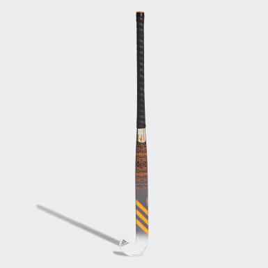 DF24 Compo 1 Hockey Stick