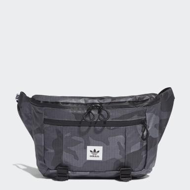 Waist Bag Stor