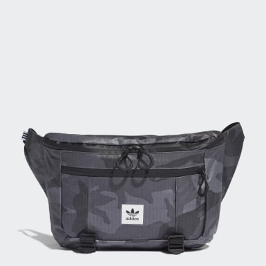 Originals Multicolor WAISTBAG L