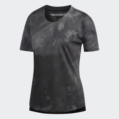 Supernova TKO Alive T-Shirt