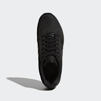 Chaussure ZX Flux Noir Originals