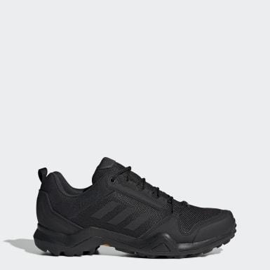 Zapatillas de Senderismo Terrex AX3 GORE-TEX