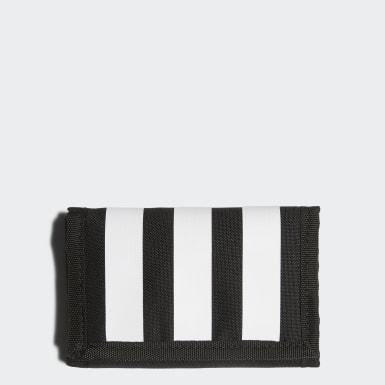 Peňaženka 3-Stripes