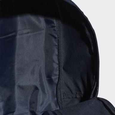 Træning Blå Linear Core rygsæk