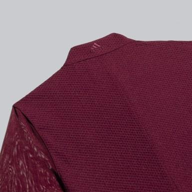 IVY PARK Asymmetrical Kjole