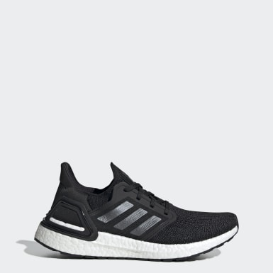 Women's Ultraboost Shoes | adidas US