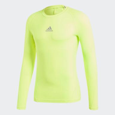 Koszulka Alphaskin Sport