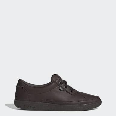Chaussure Hoddlesden SPZL