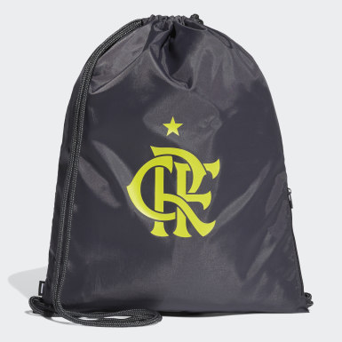 Bolsa Gym Bag Flamengo