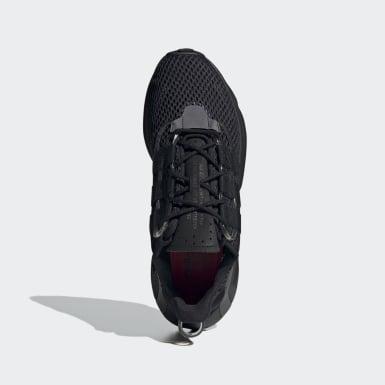 Dames Originals Zwart LXCON Schoenen