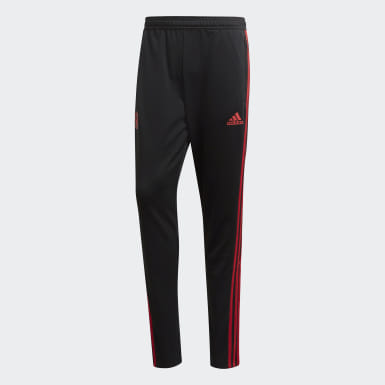 Pantaloni Training Manchester United