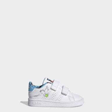 Advantage Schuh