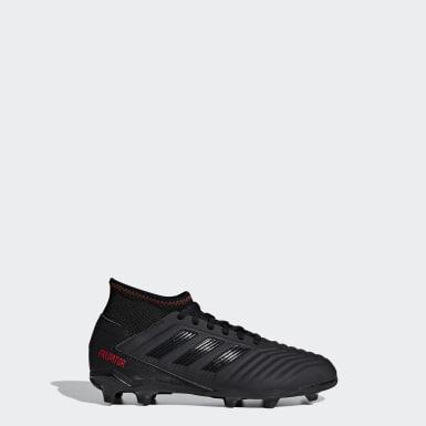 Kinder-Fußballschuhe • 4-8 Jahre • adidas ® | Shop fußballschuhe für ...
