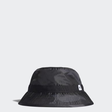 8513ad60a adidas Men's Hats | Baseball Caps, Fitted Hats & More | adidas US