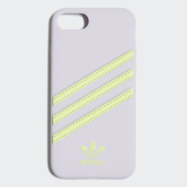 Samba Molded Case iPhone 6/6S/7/8