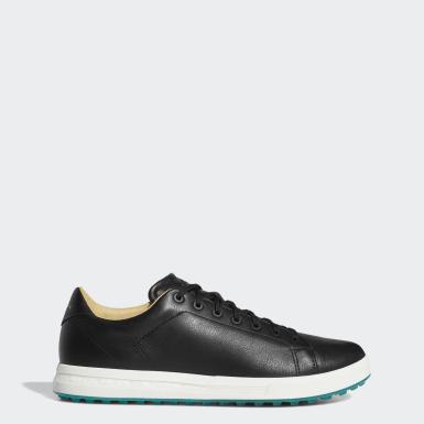 Sapatos Golfe Adipure SP 2.0
