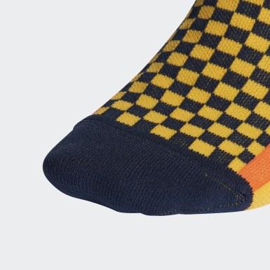 черный Две пары носков