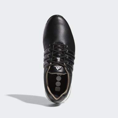 Sapatos Tour360 XT Preto Homem Golfe