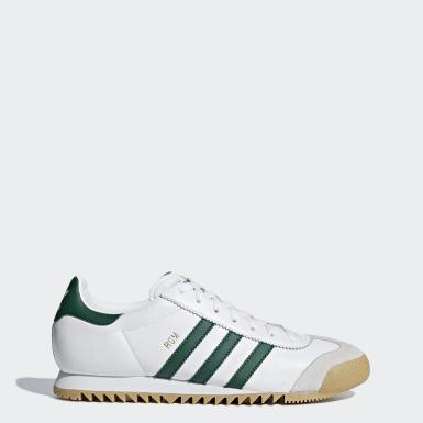 scarpe adidas uomo originals