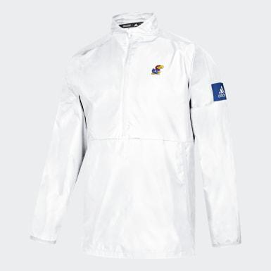 Men's Athletics Multicolor Jayhakws Game Mode Sweatshirt