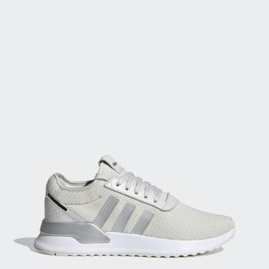 Sapatos U_Path X
