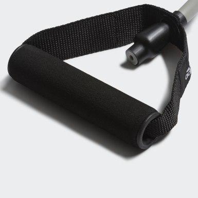 Trénink šedá Odporová guma Level 2