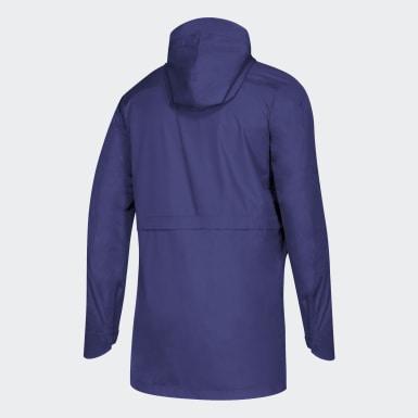 Men's Athletics Aggies Rain Jacket
