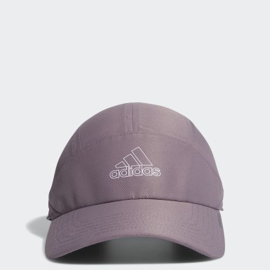 Superlite Trainer Hat
